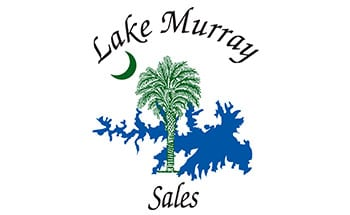 Lake Murray Sales